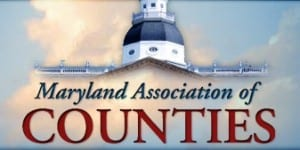 Keynote Speaker at MACo Summer Conference @ Ocean City | Maryland | United States