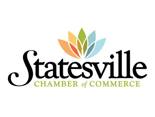 Stattesville Chamber