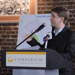 comporium_announcement