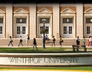 from picture from winthrop.edu